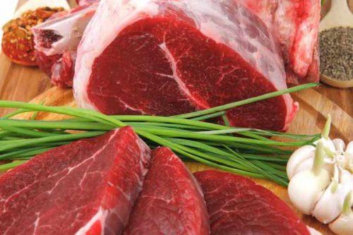 Копчена ковбаса: способи копчення, секрети рецептури