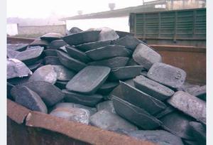 Чим чавун відрізняється від сталі: основні властивості і відмінні характеристики