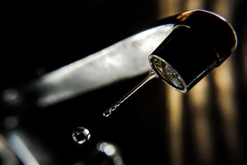 Як прочистити водопровідну трубу в домашніх умовах. Ефективні способи.