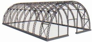 Зварювальні роботи для металоконструкцій: опис видів зварювання і середня вартість