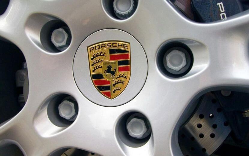 Разболтовка колісних дисків: таблиця сумісності