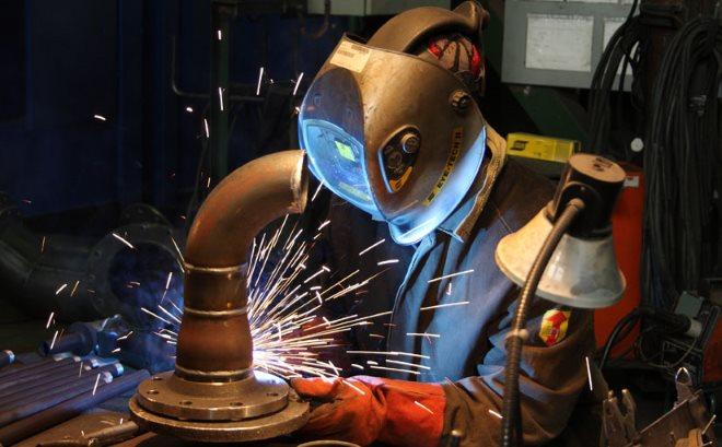 Зварювання нержавіючої сталі з чорним металом: електроди, технологія