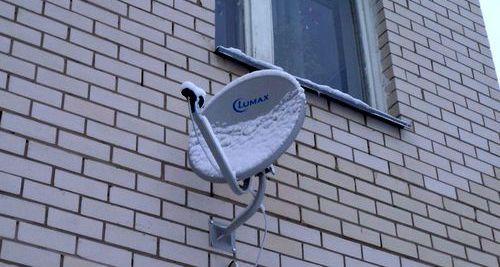 Що робити якщо на телевізорі немає сигналу