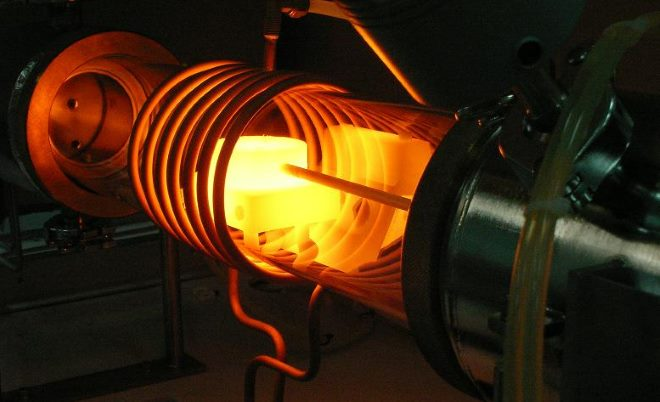 Загартування нержавіючої сталі в домашніх умовах: відео, інструкція