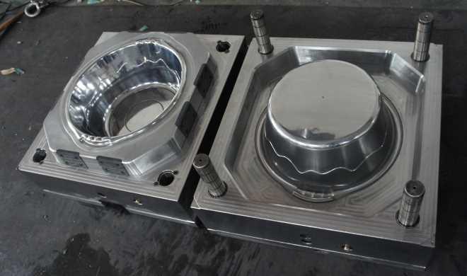 Вуглецеві інструментальні сталі: види, застосування, ГОСТ