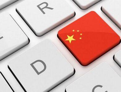 Бізнес з Китаєм — з чого почати, як знайти постачальників + ТОП-15 товарів з Китаю список торгових майданчиків