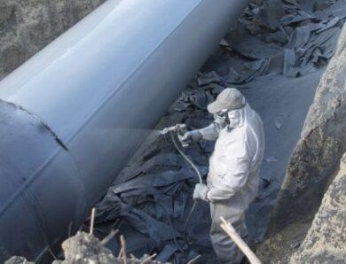 Холодне цинкування металу: технологія, склади, ГОСТ